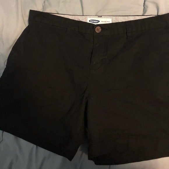 Old Navy Pants - 4/$20 Old navy shorts